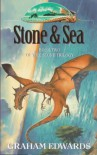 Stone and Sea - Graham Edwards