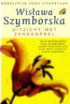 Uitzicht met zandkorrel - Wisława Szymborska, Gerard Rasch