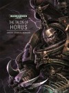 The Talon of Horus - Aaron Dembski-Bowden