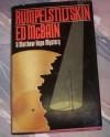 Rumpelstiltskin (Matthew Hope) - Ed McBain