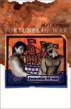 Fortunes of War - Mel Keegan