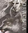 Dracula - Nicky Raven, Yvonne Gilbert, Bram Stoker