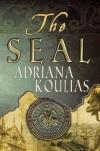The Seal  - Adriana Koulias