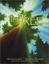 The Tree - Dana Lyons
