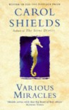 Various Miracles - Carol Shields