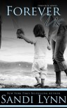 Forever Us - Sandi Lynn