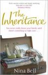The Inheritance - Nina Bell