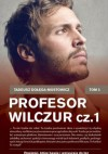 Profesor Wilczur cz. I - Tadeusz Dołęga-Mostowicz