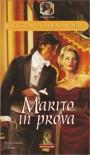 Marito in prova (Effington, #2) - Victoria Alexander