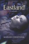 Eastland - Marian Cheatham