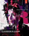 Adobe InDesign CS6 Classroom in a Book - Adobe Creative Team