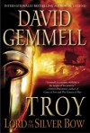Lord of the Silver Bow  - David Gemmell