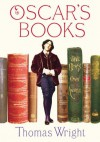 Oscar's Books - Thomas Wright