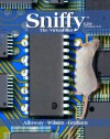 Sniffy the Virtual Rat Lite, Version 2.0 (with CD-ROM) - Tom Alloway, Greg Wilson, Jeff Graham