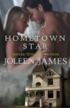 Hometown Star - Joleen James