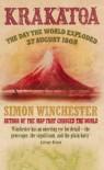 Krakatoa: The Day The World Exploded, 27 August 1883 - Simon Winchester