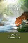 Jurassic Flight - Mr Martyn Ellington