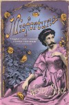 Misfortune by Stace, Wesley (2006) Paperback - Wesley Stace