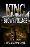 King of Stowevillage - Conrad Glover