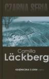 Księżniczka z lodu, część 2 - Camilla Läckberg