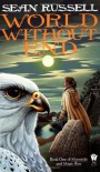 World Without End - Sean Russell