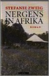 Nergens in Afrika - Stefanie Zweig