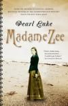 Madame Zee - Pearl Luke