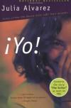 Yo! - Julia Alvarez