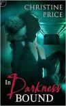 In Darkness Bound - Christine  Price