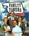 Fawlty Towers: Fully Booked - Morris Bright, Robbie Ross