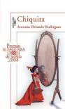 Chiquita - Antonio Orlando Rodriguez