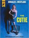 The Cutie (MP3 Book) - Stephen R. Thorne, Donald E Westlake