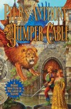 Jumper Cable - Piers Anthony