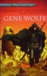 Shadow and Claw (The Book of the New Sun, #1-2) - Gene Wolfe