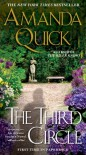 The Third Circle (Arcane Society, #4) - Amanda Quick