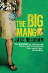 Big Mango - Jake Needham