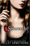 The Summoning (Darkest Powers Series #1) - Kelley Armstrong