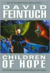 Children of Hope - David Feintuch