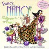 Fancy Nancy Halloween... or Bust! - Jane O'Connor, Carolyn Bracken, Robin Preiss Glasser