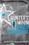 Hunter's Moon - David Devereux