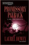 Promissory Payback - Laurel Dewey