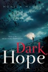 Dark Hope - Monica McGurk