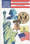 Comprehensive United States History - Paul M. Roberts, Paula Angle Franklin