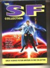 The SF Collection - Edel Brosnan