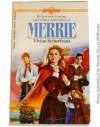 Merrie (Sunfire, #25) - Vivian Schurfranz