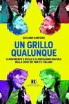 Un grillo qualunque - Giuliano Santoro