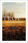 Troy, Unincorporated - Francesca Abbate
