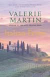 Italian Fever: A Novel - Valerie Martin