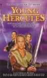 Young Hercules #1 (Vol 1) - Mel Odom