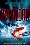 Overlord - David L. Golemon